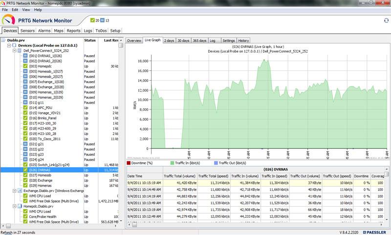 download prtg network monitor full crack