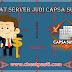 Cheat Server Judi Capsa Susun