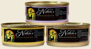Best Canned Cat Food For Uti