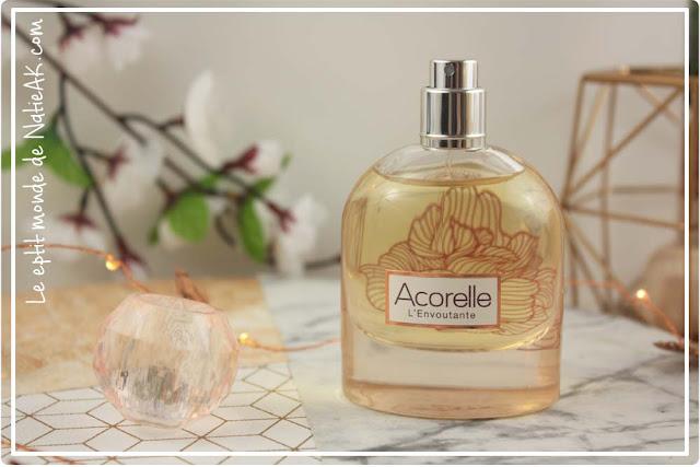 parfum bio sans perturbateur endocrinien