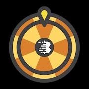 CBN - The Bitcoin Earning App - APK Download - BAK Tech