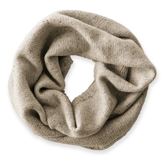 http://www.markandgraham.com/products/wool-tweed-cowl-snood/?cm_src=AutoRel2