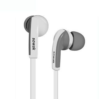Auriculares bluetooth H4