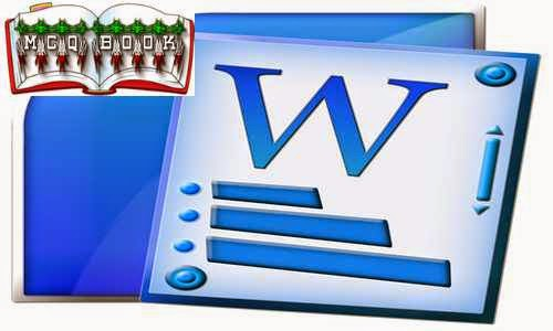 Microsoft Office Word MCQ Questions With Answers Set 3