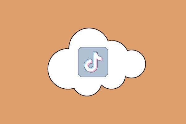 Bot Download Video Tiktok Di Telegram Tanpa Watermark