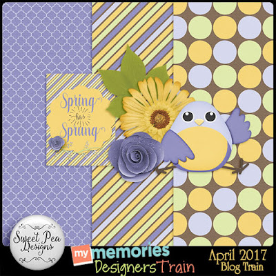 http://www.mymemories.com/store/display_product_page?id=SPPF-MI-1703-121751&r=Sweet_Pea_Designs