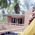 Video   Timbulo - Vibaya (HD) Watch/Download
