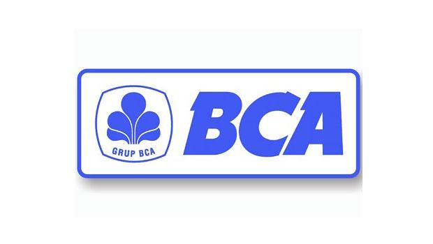 Lowongan Kerja Staf Admin Kredit Bank BCA Terbaru Desember 2017
