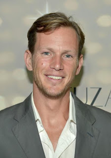 Kip Pardue married, wife, movies, remember the titans, age, wiki, biography