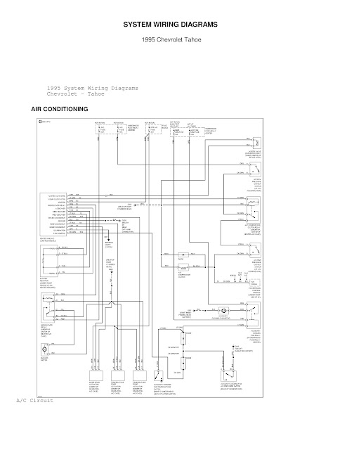 peugeot 206 wiring schematic interior lighting continued headlight