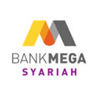Loker Bulan Ini  - Lowongan Kerja Bank Mega Surabaya Terbaru 2020