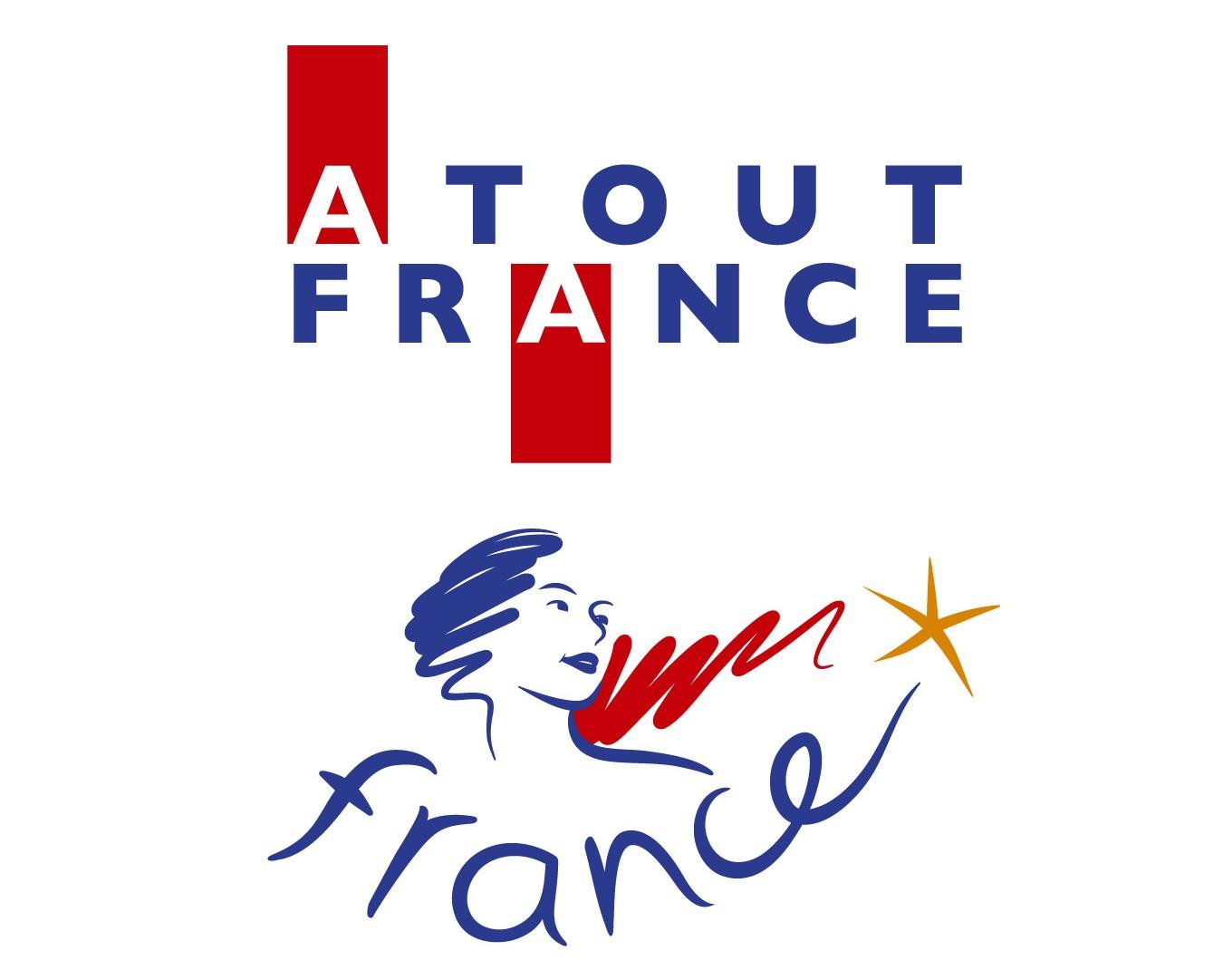 ATOUT-FRANCE-TURISTAS-MILLENNIALS-ESTUDIO-1