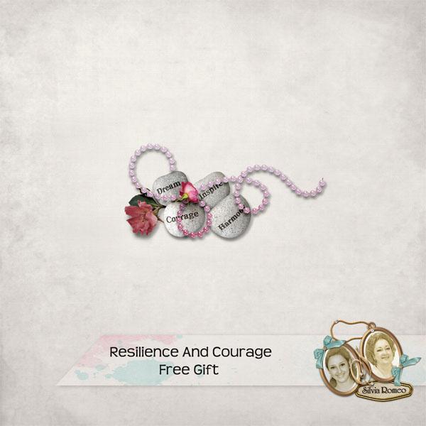 https://1.bp.blogspot.com/-q0qylNZhLsg/X2OOtMbe0kI/AAAAAAAAC8s/OZ5MFiIFkzY5nGjQqzb6M2teV-liJ-zNgCLcBGAsYHQ/w640-h640/SilviaRomeo_ResilienceAndCourageFREE_TS.jpg