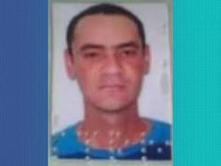 Homem que estava desaparecido em Ibicoara é encontrado morto