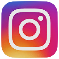 Instagram @luisbermejo