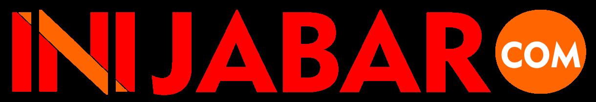 inijabar.com