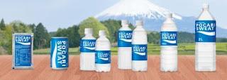 Harga Pocari Sweat 1 Dus, 2 L, 900 ml, 500 ml, 350 ml, 330 ml dan 15 gr