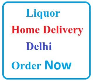 Delhi-Liquor-Token-Apply-Online-Here-Website-Link-Working