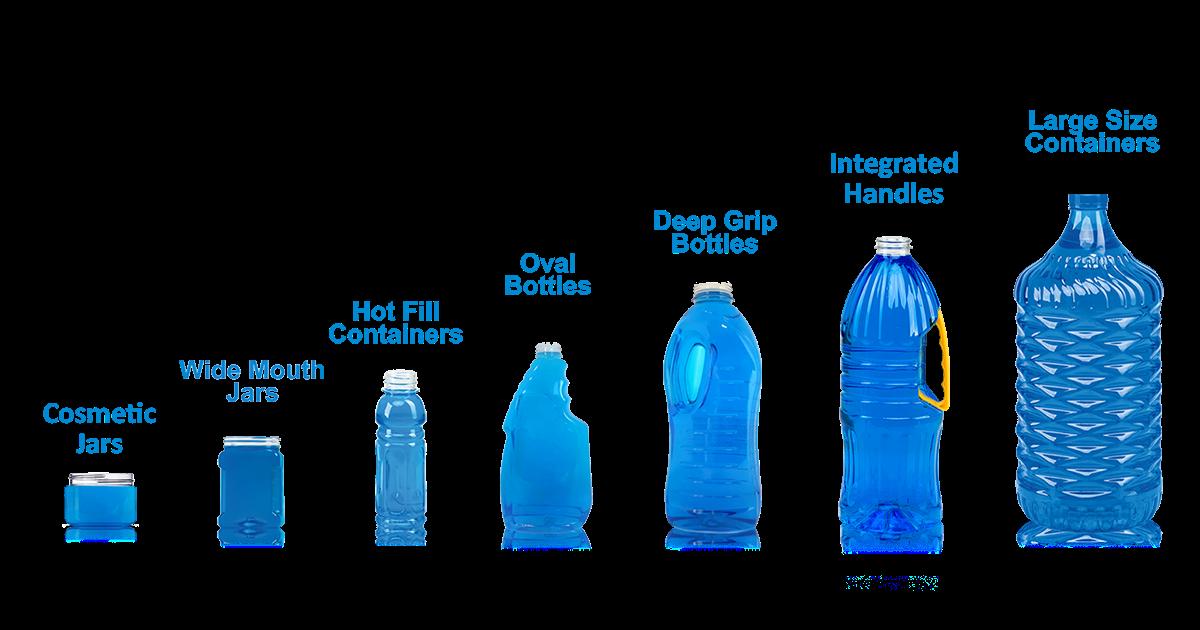 3 Factors to Consider When Purchasing a PET Bottle Blow Machine
