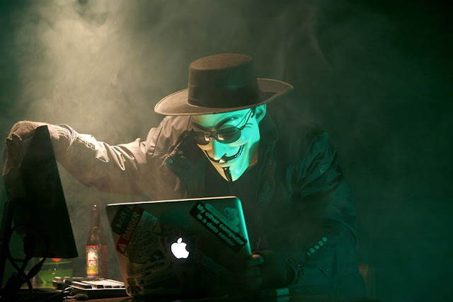 Khởi kiện chính quyền Trung Quốc, các công ty Luật của Mỹ bị hacker tấn công hơn 5000 lần mỗi ngày