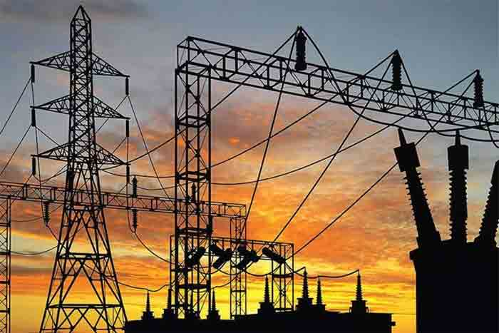 Kasaragod, Kerala, News, Kumbala, Seethangoli, Power Cut, Kumbala and Seethangoli sections will experience partial power cut on Saturday
