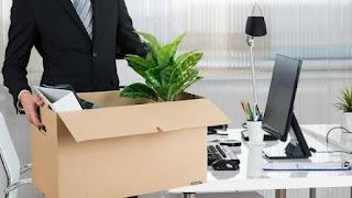 Démission et allocations chômage dans ACTUALITE Demission1