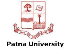 Patna University Result 2019