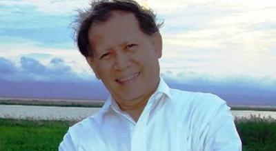 """Puisi: Bangga Aku Jadi Rakyat Indonesia"""
