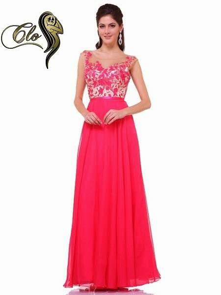 57a20f4564 Alquiler vestidos de fiesta