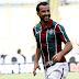 Ex-Paulista: Nenê ajuda a salvar Fluminense de vexame no MA
