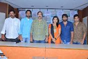 Karam Dosa Press Meet Stills-thumbnail-8