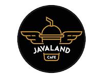Lowongan Kerja Javaland Cafe - Yogyakarta (Cook dan Barista)