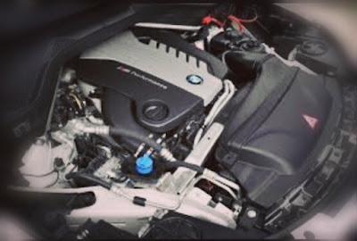 Penyebab mobil bergetar pada rpm bawah