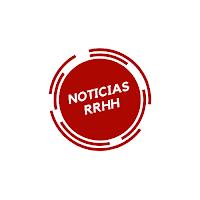 http://www.empleoytalento.com/search/label/noticiasrrhh?&max-results=7#.XiysUFNKjBK