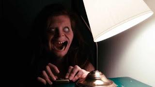 Filmes Mais Pirateados da Semana - 7 Lights Out: Quando as Luzes se Apagam