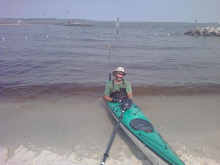 Kayak For Sale Craigslist Fort Myers - Kayak Explorer