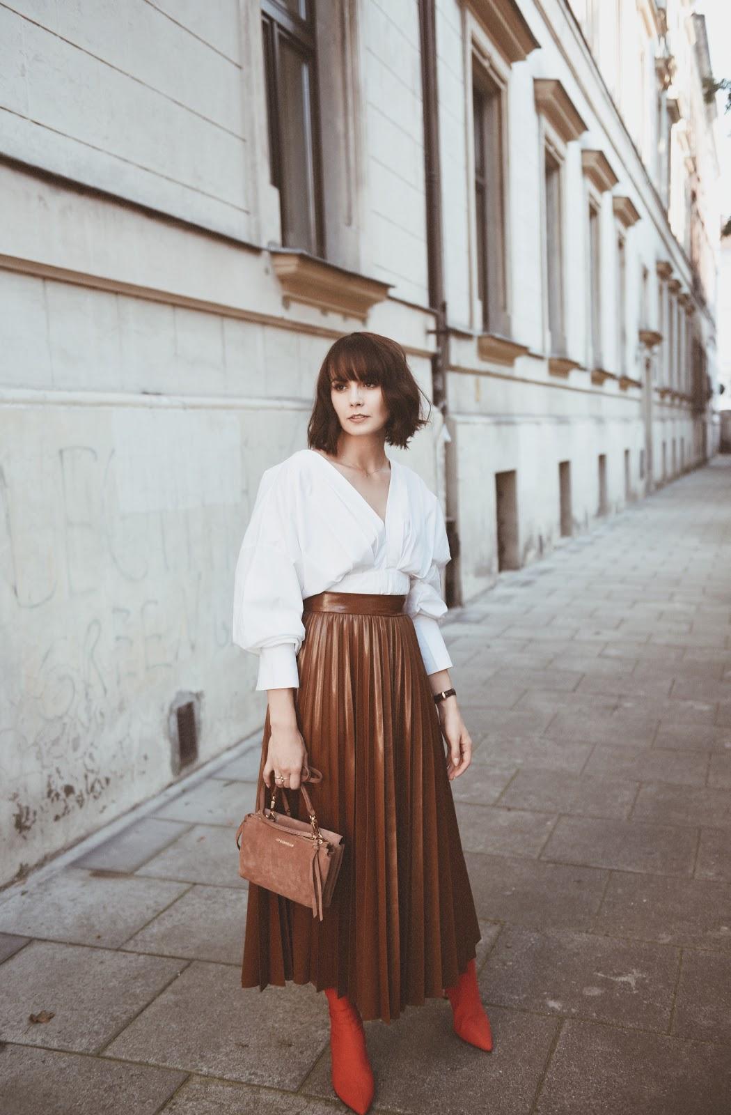 cammy-moda-krakow.JPG