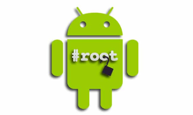10 powerful reasons to do ROOT on your phone