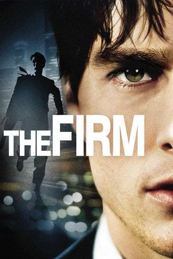The Firm (1993) ταινιες online seires oipeirates greek subs