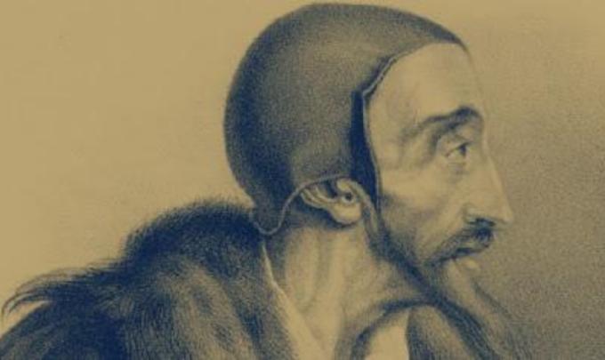 A Doutrina da Eleição - João Calvino
