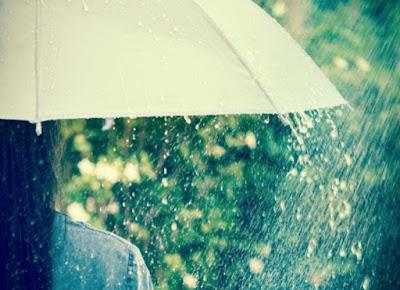Penting, Cara Untuk Mencegah Tipes Saat Di Musim Hujan