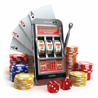 Istilah dan Tips Menang Slot Online
