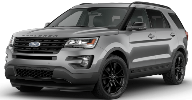 2020 Ford Expedition: Changes, Specs, Release >> 2020 Ford Explorer Release Date Redesign Dodge Ram 2018 2019