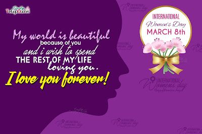 international-womens-day-quotations-greetings-wishes-hd-images