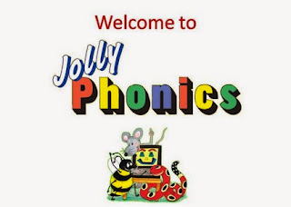 http://ceipvaldespartera.blogspot.com.es/2015/09/jolly-phonics.html