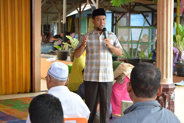 BUMD 'Dikuasai' Parpol, Ini Kritik PKS ke Walikota Medan