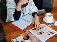 Jurus Jitu Menulis Buku Cerita Anak Bagi Pemula