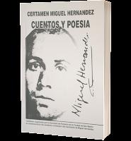 https://finalescerrados.com/2011/08/miguel-hernandez.html