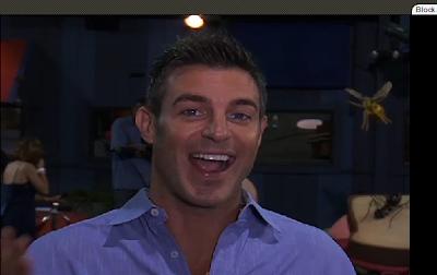 Big Brother USA Live Feed Updates: SuperPass Backyard ...