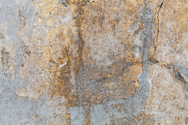 Concrete Decay Wall Texture 5